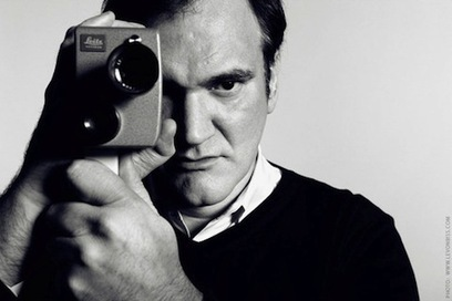 Quentin Tarantino Lists the 12 Greatest Films of All Time: From Taxi Driver to The Bad News Bears | Cinema Zeal | Scoop.it