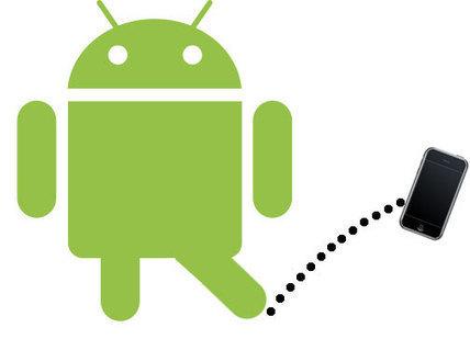 Mobile App Development & Design South Africa. Android, iPhone ...   App Development Social Media   Scoop.it
