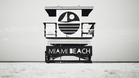 Miami 2015 : MAISON&OBJET pousse la «porte des Amériques» – Magazine MAISON&OBJET | MIAMI BEACH  REAL ESTATE | Scoop.it