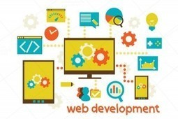 Web designing in Cape Cod   HD Wallpaper   Scoop.it