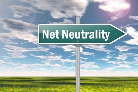 Thousands call on Congress to overturn net neutrality rules - PCWorld | Occupy Your Voice! Mulit-Media News and Net Neutrality Too | Scoop.it
