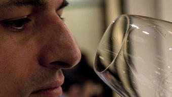 Antonio Galloni, who was widely seen as Robert Parker's successor, leaves Wine Advocate | Wines and NakedWines | Scoop.it