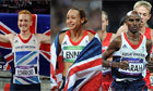 London 2012: 10 things we learned from Britain's golden Olympic weekend | Employee Voice | Scoop.it