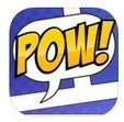 A Simple Guide to Create Narrated Comic Books Using iPad ~ Educational Technology and Mobile Learning | Edtech PK-12 | Scoop.it
