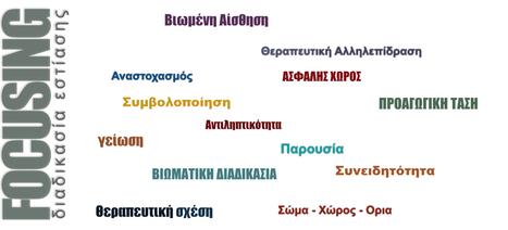 Ο Δρόμος Του Ήρωα: Θεραπεύοντας το Ψυχικό Τραύμα | Ελληνικό Κέντρο Focusing | focusing_gr | Scoop.it