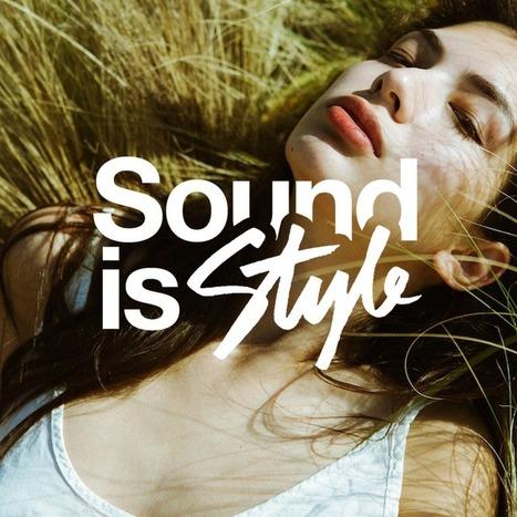 SOUNDISSTYLE - YouTube | Marijuana Legalization | Scoop.it