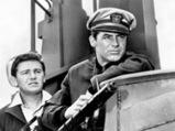 Destination Tokyo (1944) - Overview - TCM.com | Post-War Films in the 1940s | Scoop.it