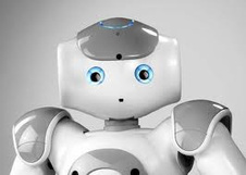 Humans Appear Programmed to Obey Robots, Studies Suggest | life's questions | Scoop.it