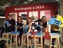 Ikea abre en Sabadell (Barcelona) su tienda más grande en España - Europa Press | Barcel(o)na | Scoop.it