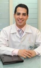 The management of Psoriasis through Diet- DermatologistsBlog.com | Dermatology | Skin Care | Skin Deep | Scoop.it