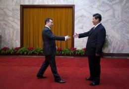 Spain takes down Chinese sex-trafficking rings - Politics Balla   Politics Daily News   Scoop.it