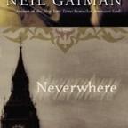 'Neverwhere' Still Available in NM High School Library Despite Challenge | SchoolLibrariesTeacherLibrarians | Scoop.it