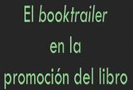 El booktrailer en la promoción del libro - | Literatura infantil y juvenil | Scoop.it