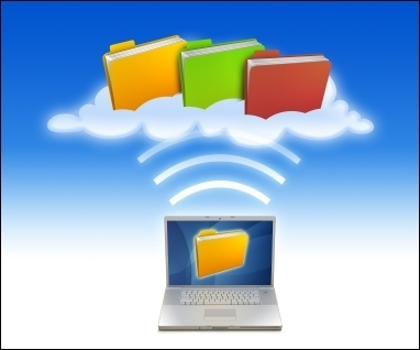 Cloud Computing Guide For Small Business: Apps, Software, Tips | Technology for Small Business | Scoop.it