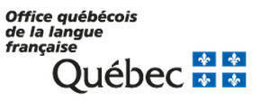 (EN) (FR) (LA) - Le grand dictionnaire terminologique | Office Québécois de la Langue Française | Glossarissimo! | Scoop.it