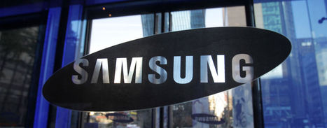 Samsung Is 'Urgently' Looking Into New Child Labor Allegations | Digital-News on Scoop.it today | Scoop.it