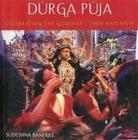 Durga Puja Books, Buy Best Durga Puja Book Online in India - Infibeam.com | Best Deals On Books | Scoop.it