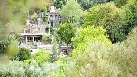Griechenland: Autonom leben auf Kreta | rezepte | Scoop.it