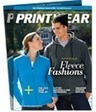Digital printing on Fabric- Direct-to-Substrate articles from Printwear   Fashion Technology Designers & Startups   Scoop.it
