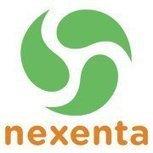 Nexenta Systems, Inc. | Nexenta | Scoop.it