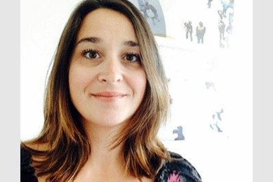 GFI va recruter 50 personnes à Toulouse en 2016 | Toulouse Actualités | Scoop.it