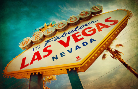 CES de Las Vegas: 4 start-up des «wearables» | Startups | Scoop.it
