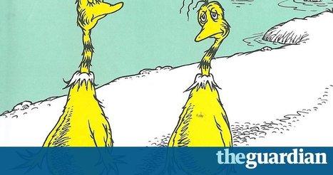 Top 10 picture books with self-help messages | Children's Literature - Literatura para a infância | Scoop.it