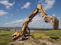 Paesaggio. Nuove forme di costruzione del territorio: al via il progetto Artlands - Paesaggio   geoinformação   Scoop.it