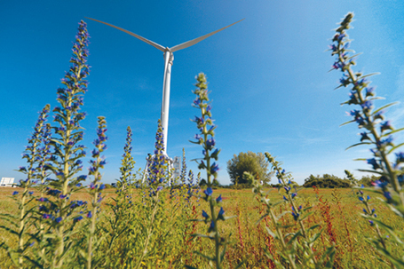 Nantes Métropole - Le petit dico d'une Capitale verte - Climat, Energie, Développement Durable, Risques et pollution, International | Batiments Energie Positive | Scoop.it