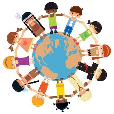 Environmental Education Through Environmental Action | APRENDIZAJE | Scoop.it
