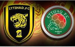 مشاهدة مباراة الاتحاد والاتفاق | Match-AlFatehFC-AlEttifaq-Kora.html | Scoop.it