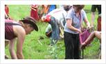 Volunteering in Alliance Nepal | Volunteer Alliance Nepal | Scoop.it