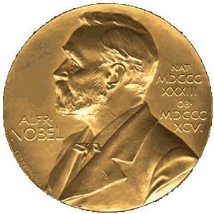 CNA: El Fraude de los Nobel de la Paz - Instrumento al servicio de Sión y de la Guerra | La R-Evolución de ARMAK | Scoop.it