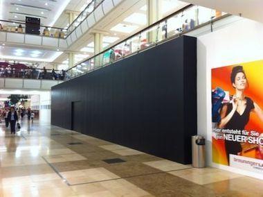 Rumeur : Apple avance l'ouverture d'un Apple Store en vue du lancement de l'iPhone | @dsl informatique | Scoop.it