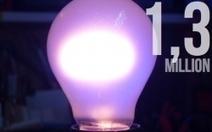 Entreprises : l'innovation, un état d'esprit à adopter par tous les ... - Economie Matin   Innovation transdiciplinaire   Scoop.it