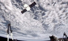 SpaceX: why the docking of the Dragon capsule changes space exploration   Thinking Science   Scoop.it