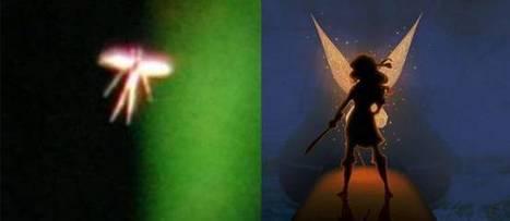Et si les fées existaient ? - Le Point | Les contes de fées | Scoop.it