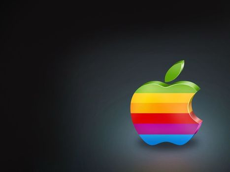 Apple Inc. (AAPL)'s Dominance In Tablet Market Will End This Year: IDC   Product cannibalization   Scoop.it