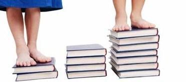 InCultureParent   Do Bilingual Children Know Fewer Words Than Monolinguals?   teacher tools for this century   Scoop.it