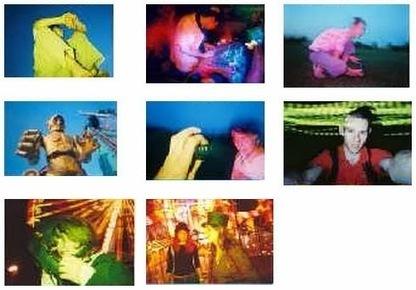 Cara Memilih Kamera Lomo Murah Berkualitas   Harga Terbaru Kamera - Kamera Canon   Gadget Terbaru   Scoop.it