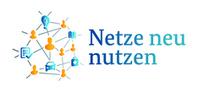 Initiative Intelligente Vernetzung Bsp. KAS.juniorEXPERTS @tastenspieler A. Spang   eLearning Schule   Scoop.it