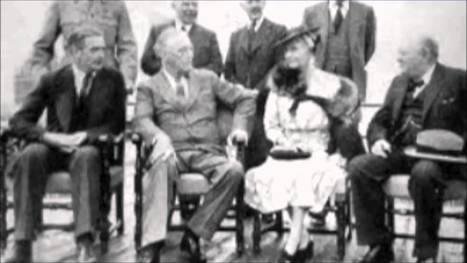 The Canadian Confederation | Canadian Confedera... | Sir John A... GENERAL STORIES | Scoop.it