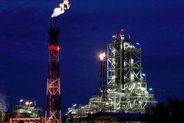 Qatargas signs deal to supply natural gas to Sharjah, RAK   dubai logistics   Scoop.it