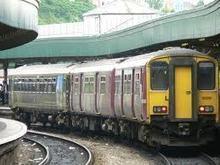 Know Your Railway Reservation PNR Status Online | PNR Status, Check Indian Railway Ticket PNR | Scoop.it