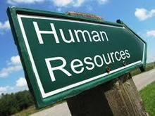Putting the 'Human' Back into 'Human Resources' | Art of Hosting | Scoop.it