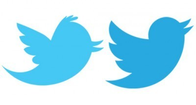 Twitter, i cinguettii in tempo reale su ogni sito | All about Social Media | Scoop.it