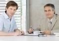 Pourquoi l'entretien annuel d'évaluation ne sert le plus souvent à rien - France Info   Cognition&Brain   Scoop.it