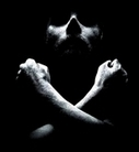Fekete vitorlák - Black Sails főcímdal csengőhang   Free ringtones   Scoop.it