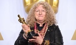 What's everyone's beef with Jenny Beavan? Ten unfounded Oscars conspiracy theories | Archivance - Miscellanées | Scoop.it