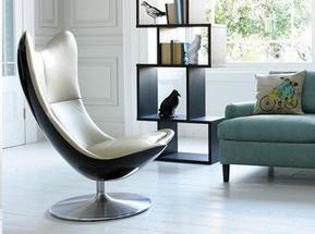 Salon Maison & Objet : habillez votre intérieur à la dernière mode | L'agenda Déco - architecture | Scoop.it